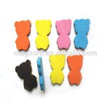 Fridge magnet Little Bear Puzzle